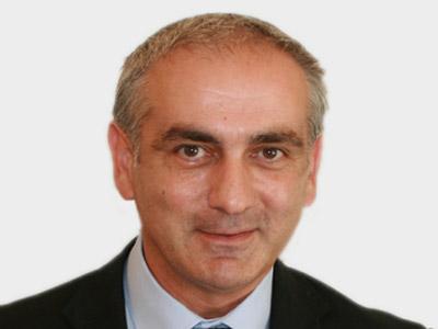 Prof Chris Semsarian AM