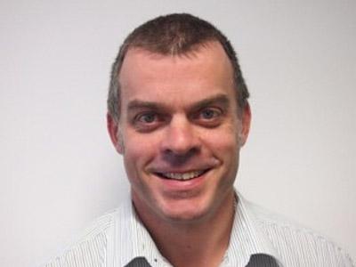 A/Prof Matthew Worthley