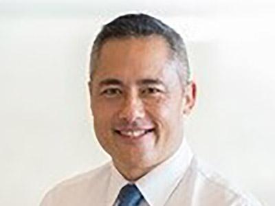 A/Prof Michael Cheung