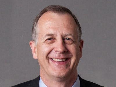 Prof Michael Williams