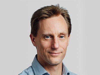 Dr Nathan Dwyer