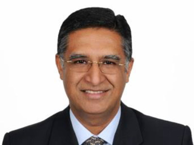 A/Prof Sudhir Wahi