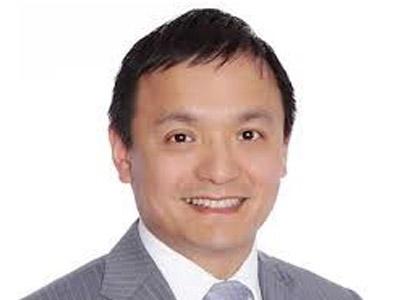 A/Prof William Wang